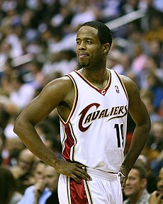 Damon Jones.jpg