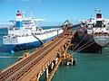 Dampier Archipelago WA 6713, Australia - panoramio.jpg