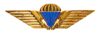 Danish Parachutist Badge.png