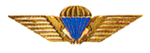 Danish Parachutist Badge.png