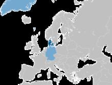 Danish language distribution.png