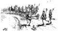 Danske Folkeæventyr illustration p075.png