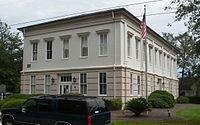 Darby Building (Mt Pleasant, SC) 3.jpg