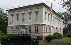 Darby Building (Mt Pleasant, SC) 3.jpg