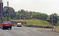 Darfield station site geograph-3402608-by-Ben-Brooksbank.jpg