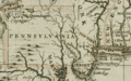 Darlington map of Pennsylvania 1680.png