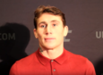 Darren Till during MMAanytt interview.png