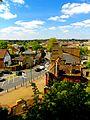 Dartford, from St Edmunds Pleasance.JPG