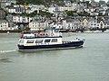 Dartmouth ferry 2018 1.jpg