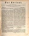 Das Ausland (1828) 095.jpg