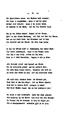 Das Heldenbuch (Simrock) IV 031.png