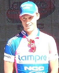David Loosli