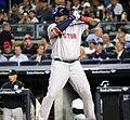 David Ortiz batting in game against Yankees 09-27-16 (37).jpeg
