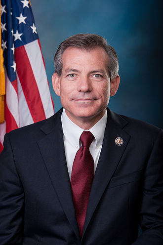 Arizona's 6th congressional district - Image: David Schweikert 2011 06 15