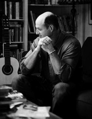 David L. Robbins (Virginia writer) - David L. Robbins