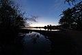 Dawn Reflections (29951796840).jpg
