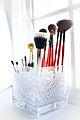 Day 225- Makeup Brush Holder (7952463962).jpg