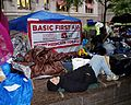 Day 36 Occupy Wall Street October 21 2011 Shankbone 12.JPG