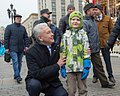 Day of People's Unity - 073.jpg