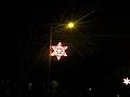 DeForest Holiday Lights - panoramio.jpg