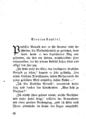 De Adlerflug (Werner) 034.PNG