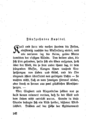 De Adlerflug (Werner) 140.PNG