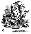 De Alice's Abenteuer im Wunderland Carroll pic 26.jpg