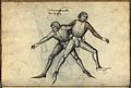 De Alte Armatur und Ringkunst Talhofer 112.jpg