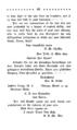 De Amerikanisches Tagebuch 181.png