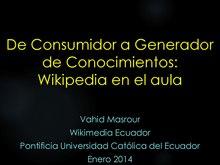 EL PDF DIVERSIFICADA AULA TOMLINSON