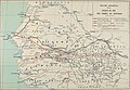 De Dakar au Niger; la question du chemin de fer et la mise en valeur des territories de la Sénégambie et du Niger (1908) (14757845361).jpg