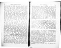 De Dialogus miraculorum (Kaufmann) 2 069.jpg