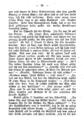 De Die Geheimnisse von Paris (Sue) 038.PNG