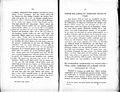De Esslingische Chronik Dreytwein 089.jpg