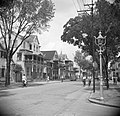 De Gravenstraat in Paramaribo, Bestanddeelnr 252-6160.jpg