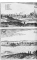 De Merian Electoratus Brandenburgici et Ducatus Pomeraniae 075.png