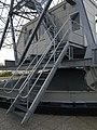 De Radiotelescoop van Dwingeloo 04.JPG