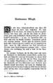 De Thüringer Erzählungen (Marlitt) 003.PNG