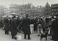 De strijd om Amsterdam - Fotodienst der NSB - NIOD - 211929.jpeg