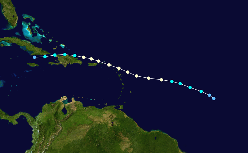 File:Debby 2000 track.png