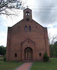 Debrznica church.jpg