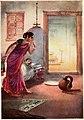 Deccan Nursery Tales 045.jpg