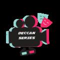 Deccan series.png