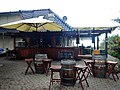 Deck Strandrestaurant ^ Beachside Bar bei Heiligendamm - panoramio.jpg