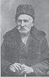 Dedo Vasil Kalucha from Zagorichani.jpg