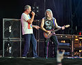 Deep Purple at Wacken Open Air 2013 22.jpg