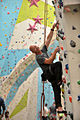 Defence Forces Climbing Competition (15198408081).jpg