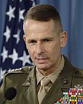 Defense.gov News Photo 051101-D-2987S-059.jpg