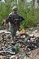 Defense.gov News Photo 090321-N-0917W-096.jpg