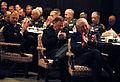 Defense.gov photo essay 070227-D-7203T-007.jpg